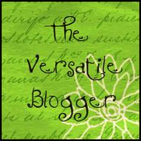 http://ericalaganfanclub.files.wordpress.com/2011/12/versatileblogger111.png