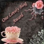 Award_one_lovely_blog_award1