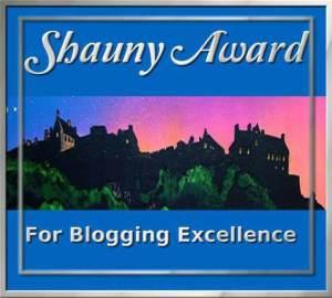 Award_shaunya