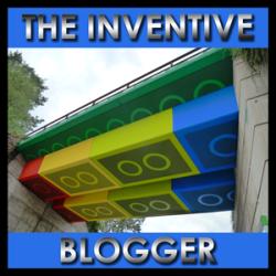 inventive-blogger-award-1