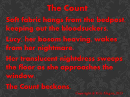 33_FF_Bedpost_The Count