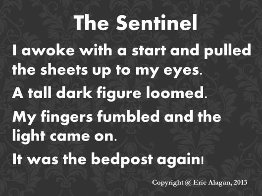 33_FF_Bedpost_The Sentinel