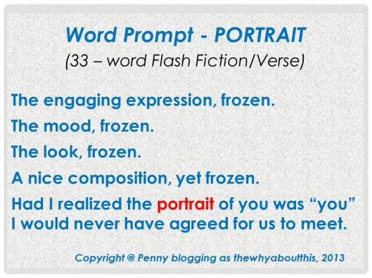 33_Word_Gallery_Penny