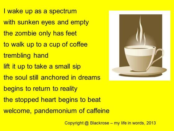 Blackrose_55W_Coffee Cup_FF Gallery