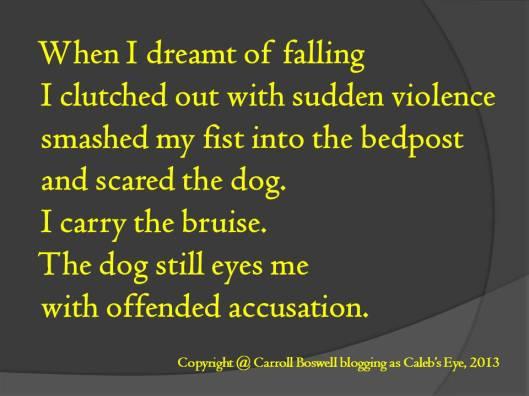 Carroll Boswell