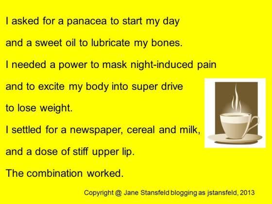 Jane Stansfeld_55W_Coffee Cup_FF Gallery