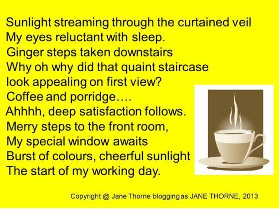 Jane Thorne_55W_Coffee Cup_FF Gallery