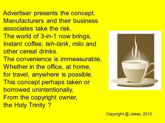 Jasey_55W_Coffee Cup_FF Gallery