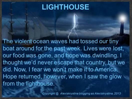 Alexiskrystina_Lighthouse