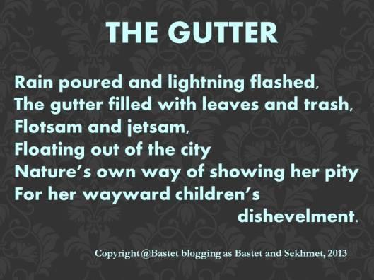 Bastet_Gutter
