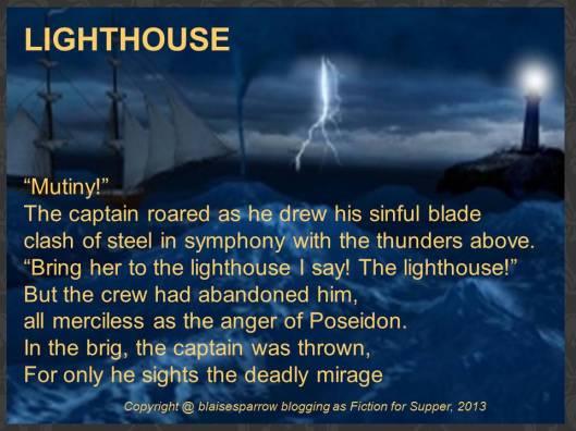 Blaisesparrow_Lighthouse