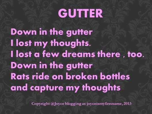 Joyce_Gutter