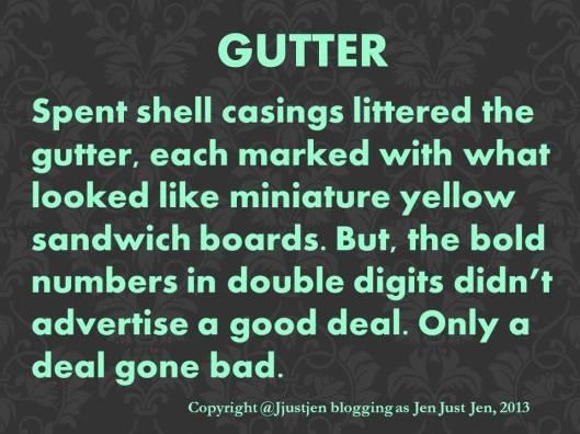 Just Jen_Gutter