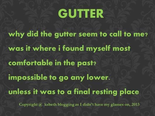 ksbeth_Gutter