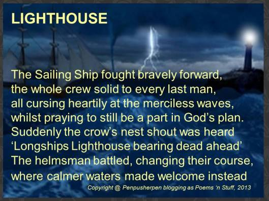 Penpusherpen_Lighthouse