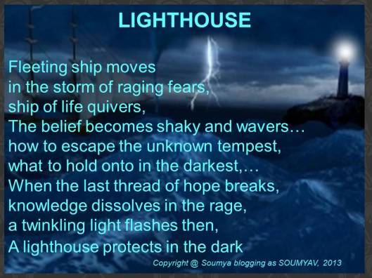 Soumya_Lighthouse