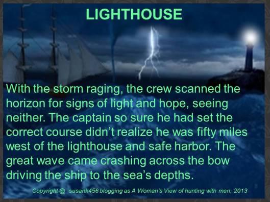 Susan456_Lighthouse