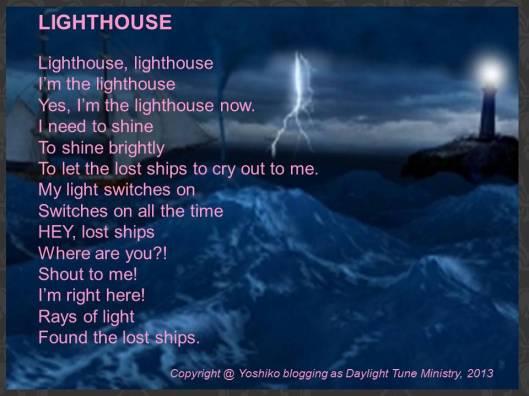 Yoshiko_Lighthouse