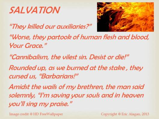 Salvation_55