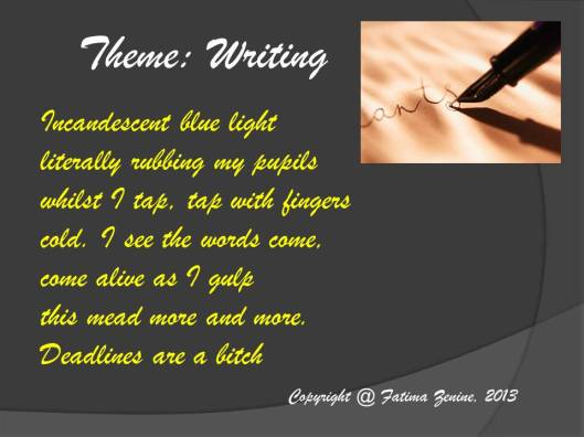 Fatima_Literary Slips