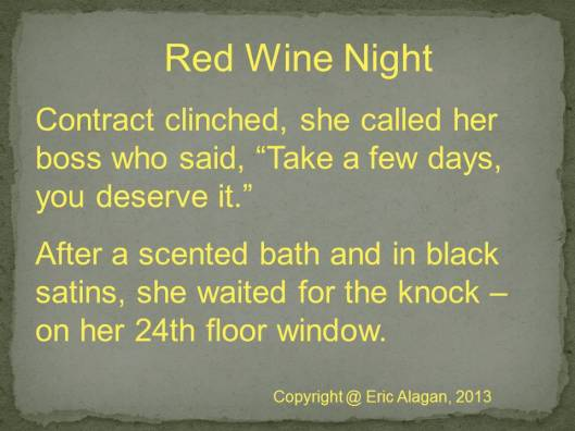 Red Wine Night 33_WFF by EA