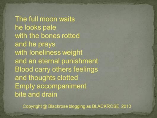 Blackrose_33WFF