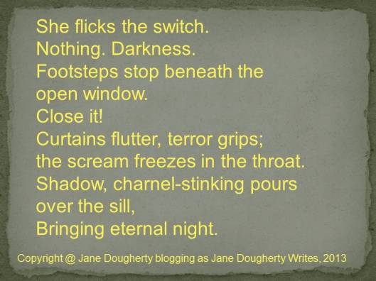 Jane Dougherty_33WFF