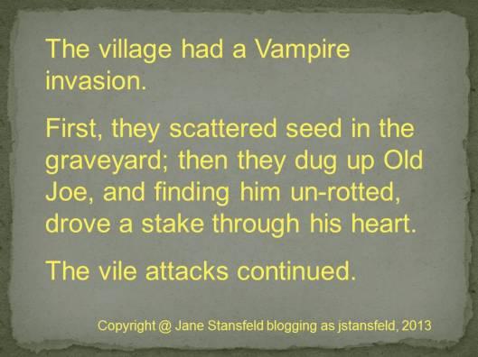 Jane Stansfeld_33WFF