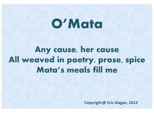 O'Mata_Soma_July 2013