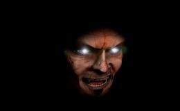 Vampie_31819