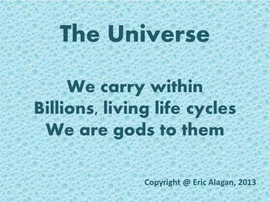 The Universe_Blog Pick Oct_2013
