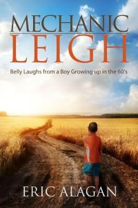 Mechanic Leigh cover (2)