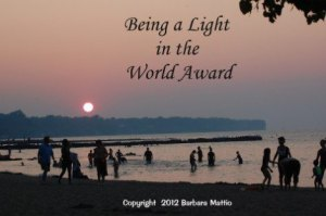 being-a-light-in-the-world1-1