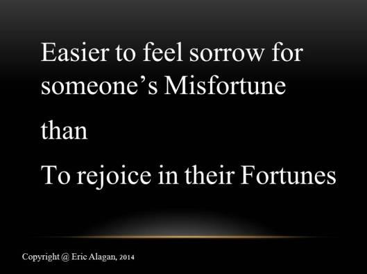 Fortune_n_Misfotune