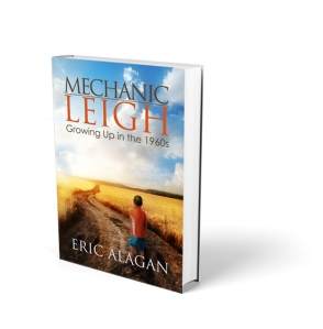 Mechanic Leigh 3D_Final cover (4)
