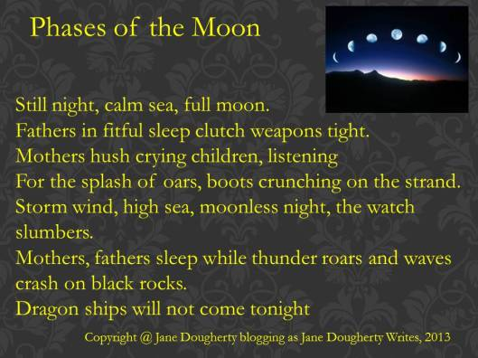 1_Jane Dougherty_Phases of the Moon_55WFF