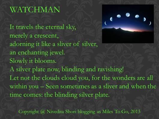 1_Nivedita_Phases of the Moon_55WFF