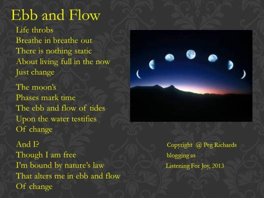 1_Peg Richards_Phases of the Moon_55WFF