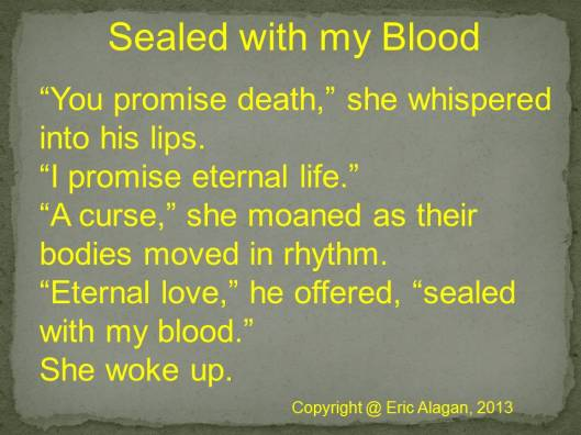 Sealed with my Blood 33_WFF by EA