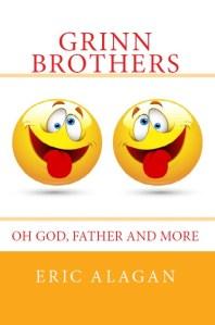 Grinn Brothers_Bk2 (3)