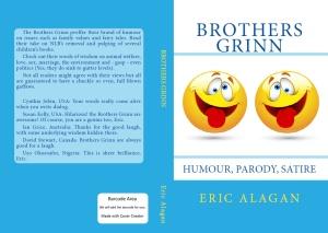 Brothers Grinn_Bk1 (2)