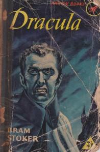 1959 Book Cover