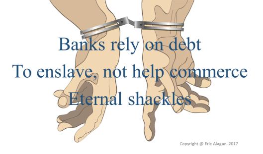 bank-shackles_1