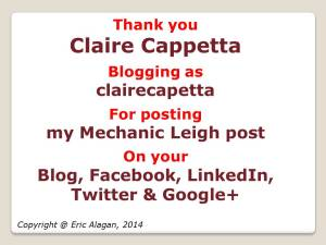 1_2_Claire Cappetta